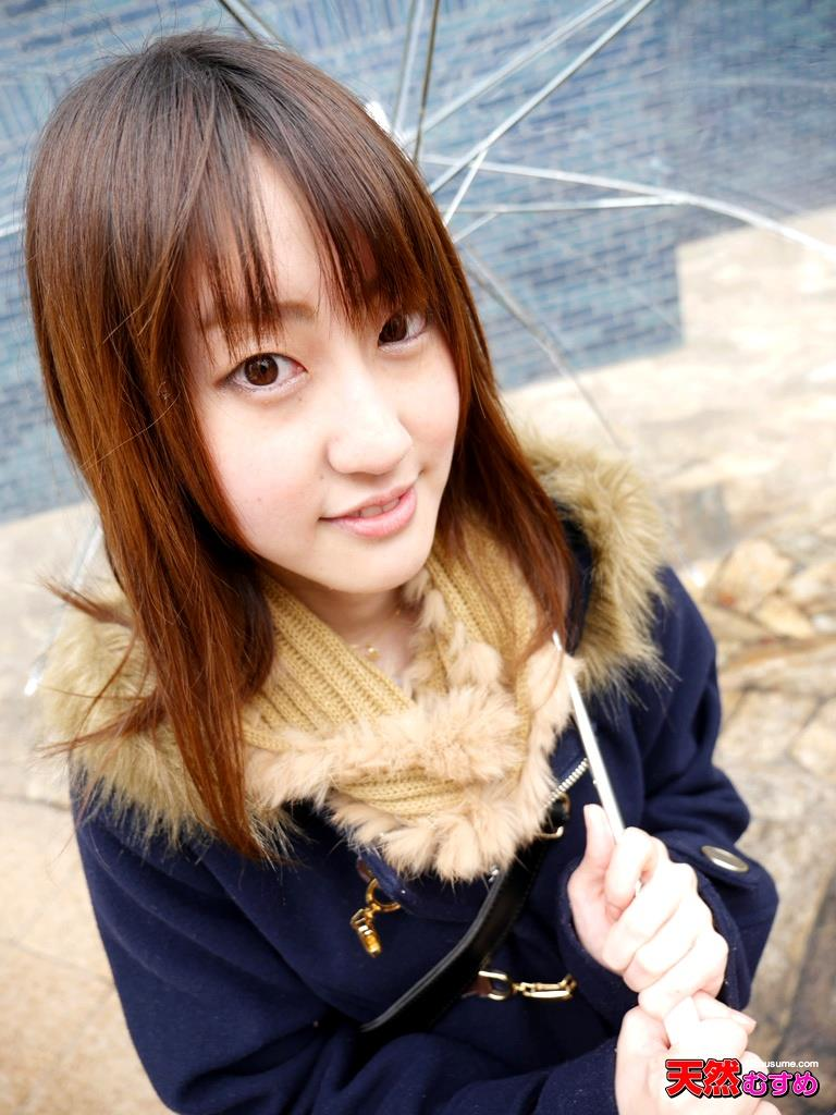 沢野美香 画像 121