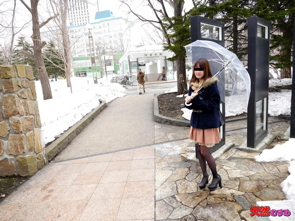 沢野美香 画像 123