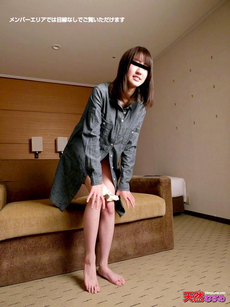 沢野美香 画像 133