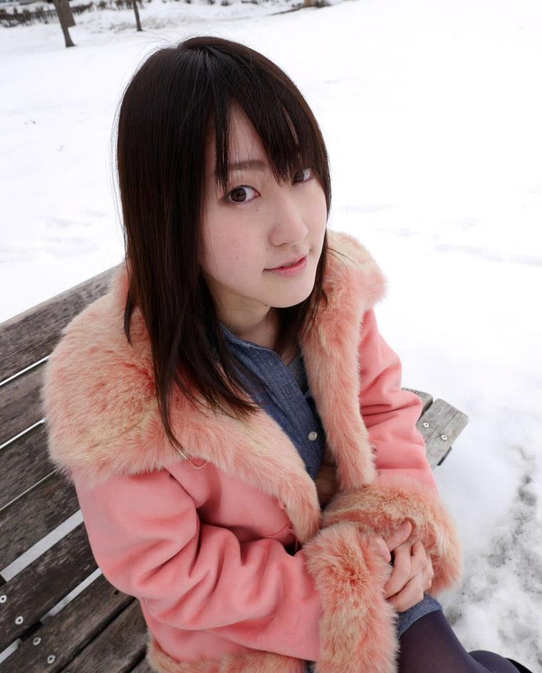 沢野美香 エロ画像 1
