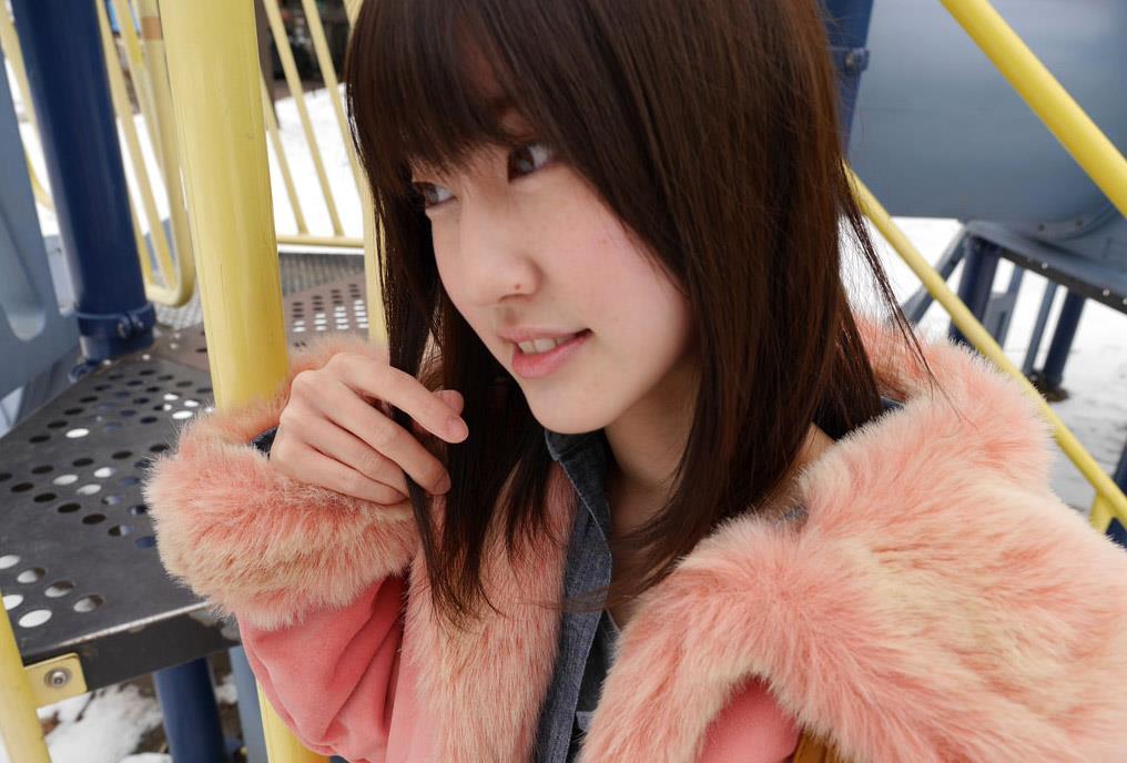 沢野美香 エロ画像 4