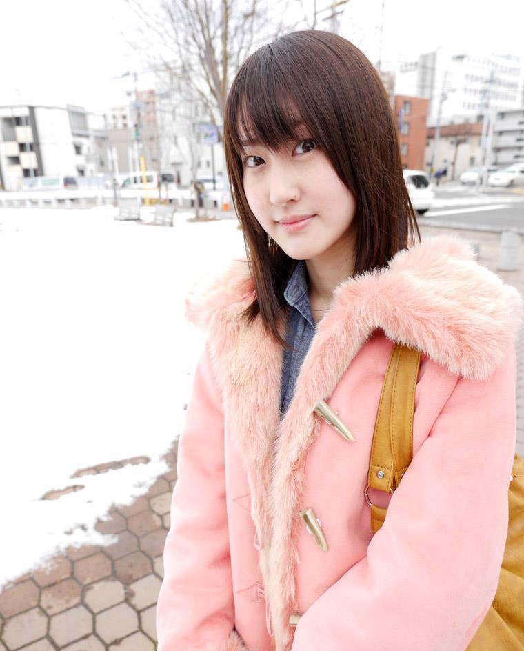 沢野美香 エロ画像 6