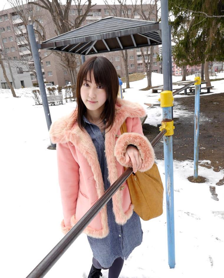 沢野美香 エロ画像 7
