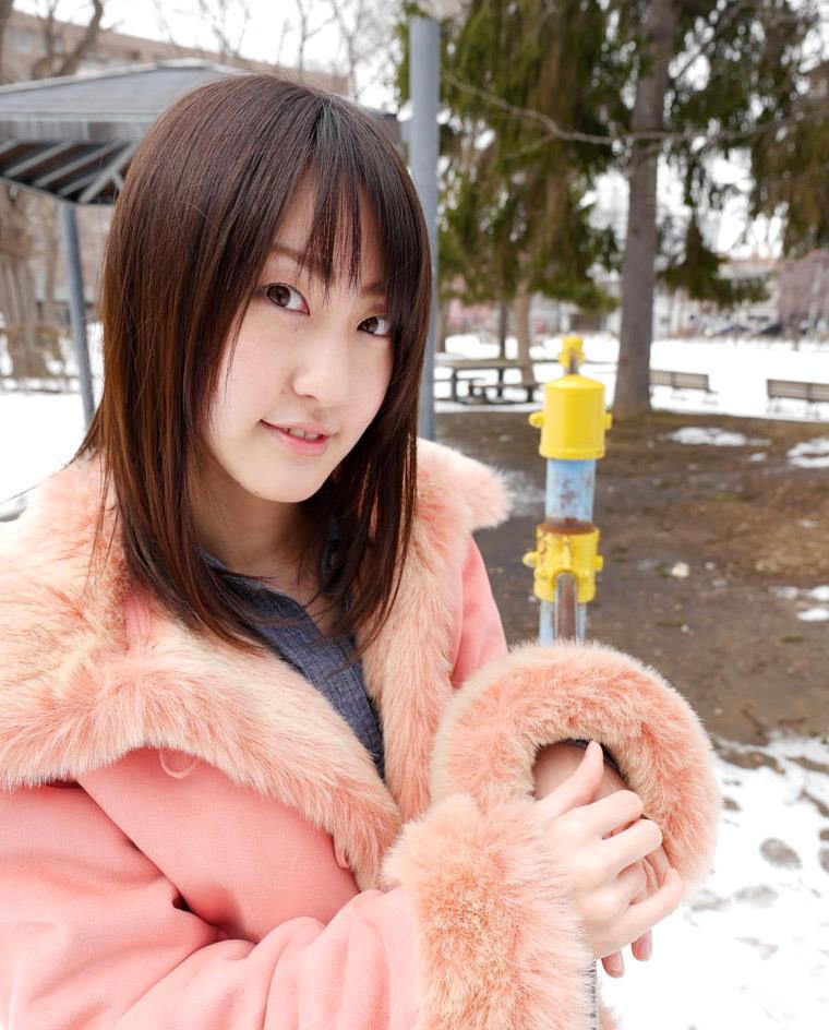沢野美香 エロ画像 8