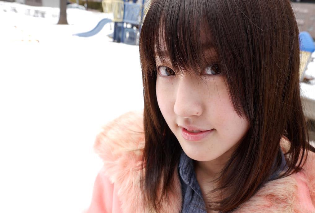沢野美香 エロ画像 9