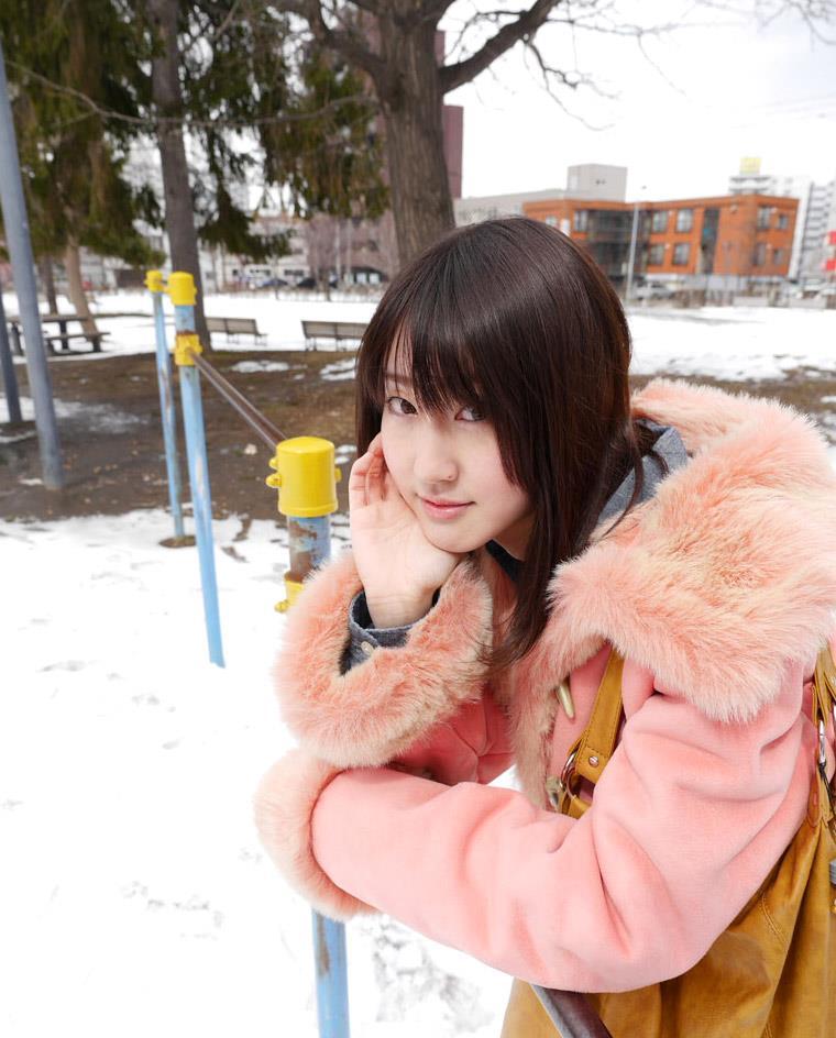 沢野美香 エロ画像 10