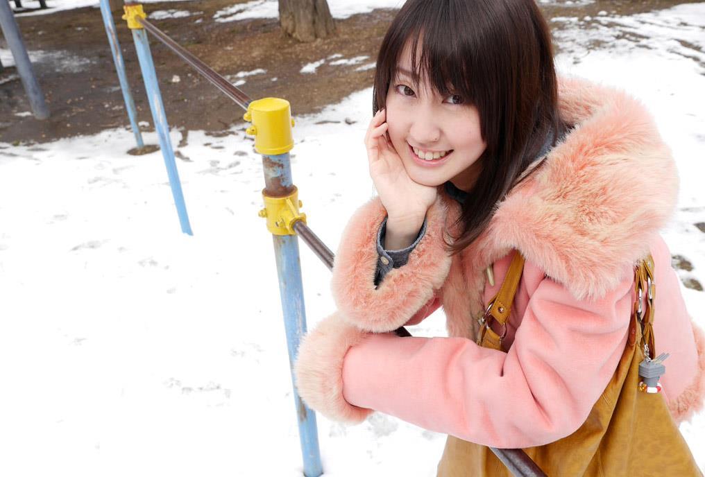 沢野美香 エロ画像 11