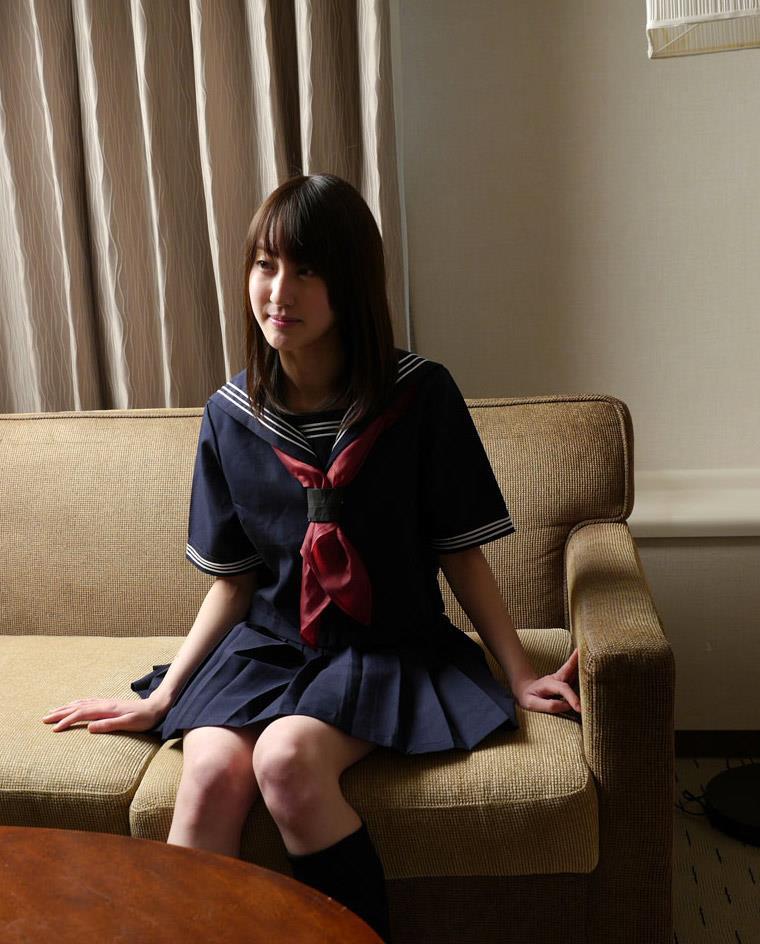 沢野美香 エロ画像 15