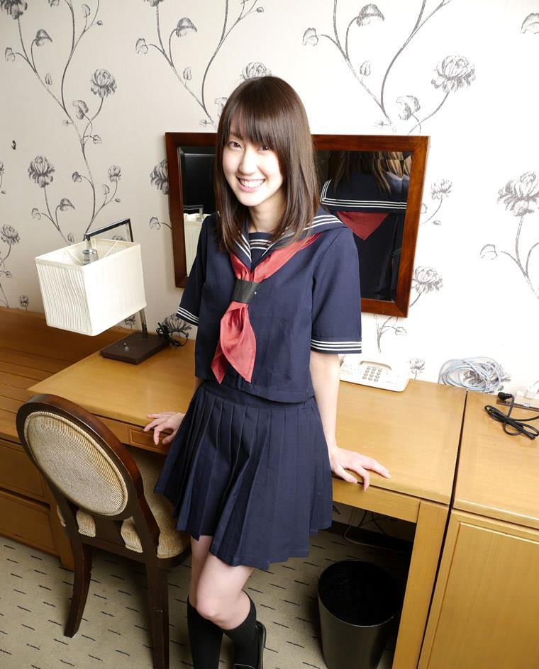沢野美香 エロ画像 18