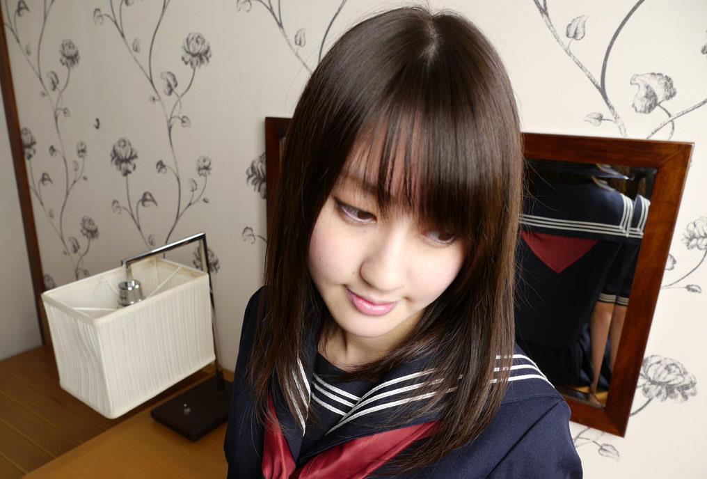 沢野美香 エロ画像 20