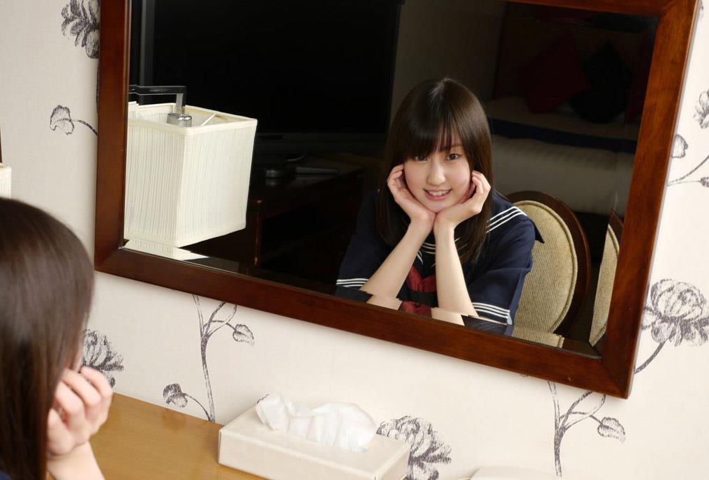 沢野美香 エロ画像 21