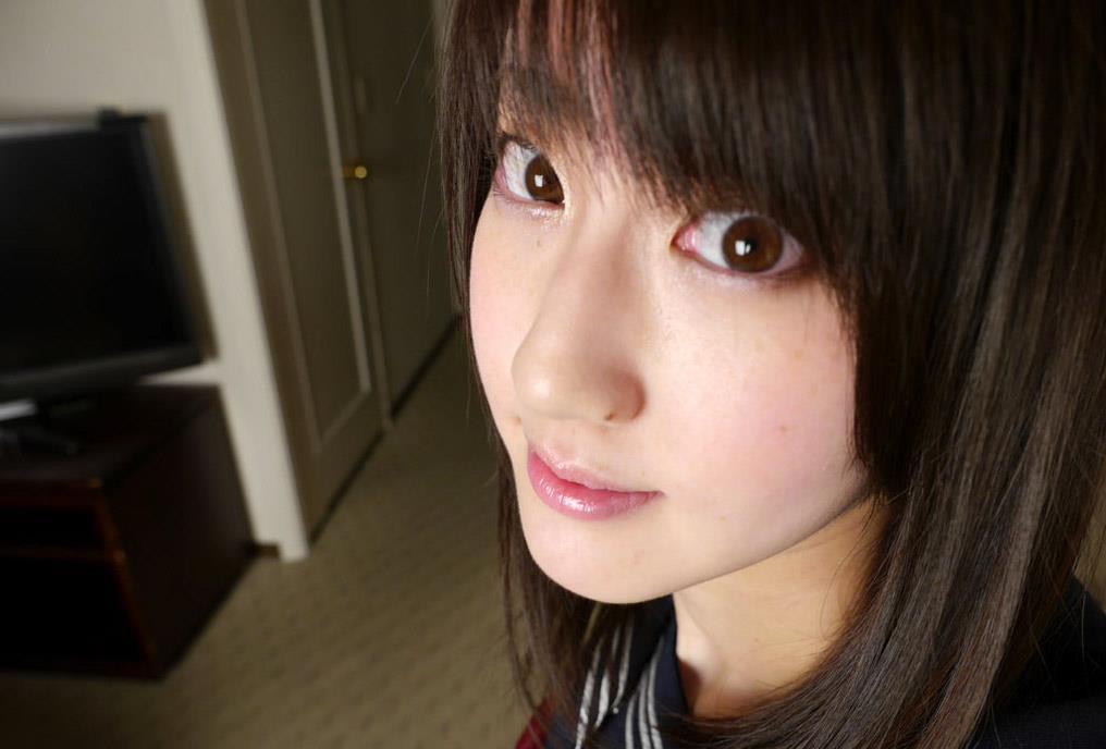 沢野美香 エロ画像 29