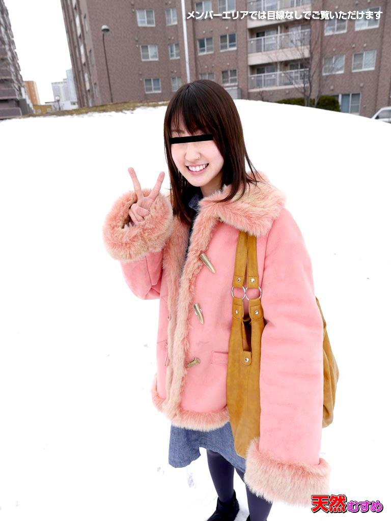 沢野美香 エロ画像 109
