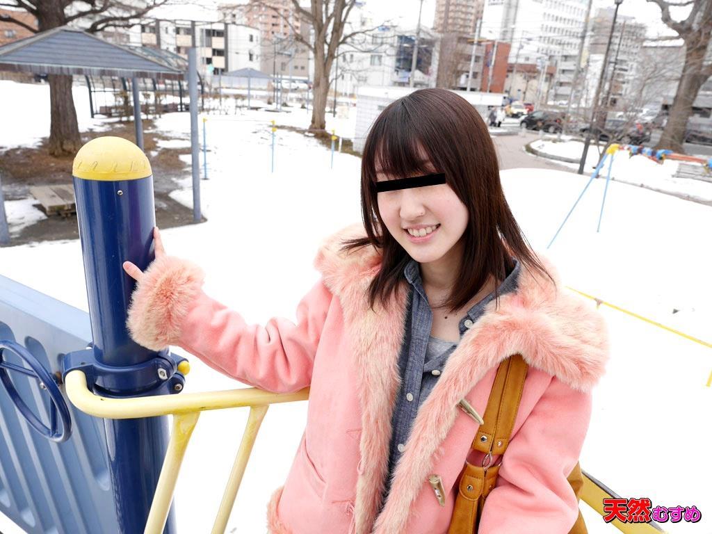 沢野美香 エロ画像 110