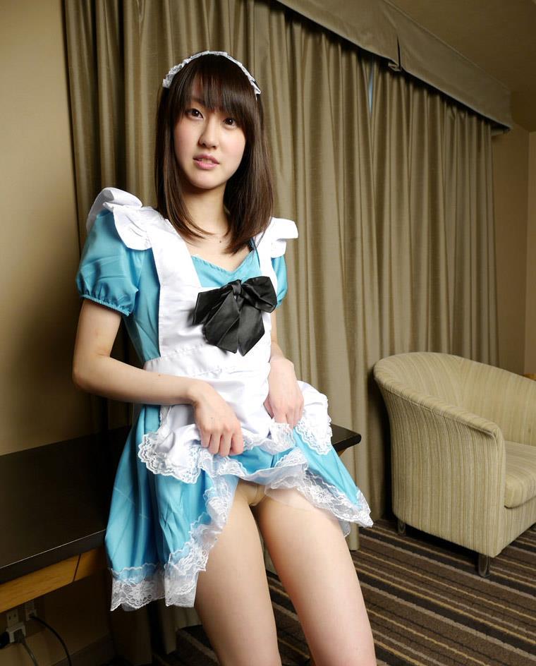 沢野美香 セックス画像 13