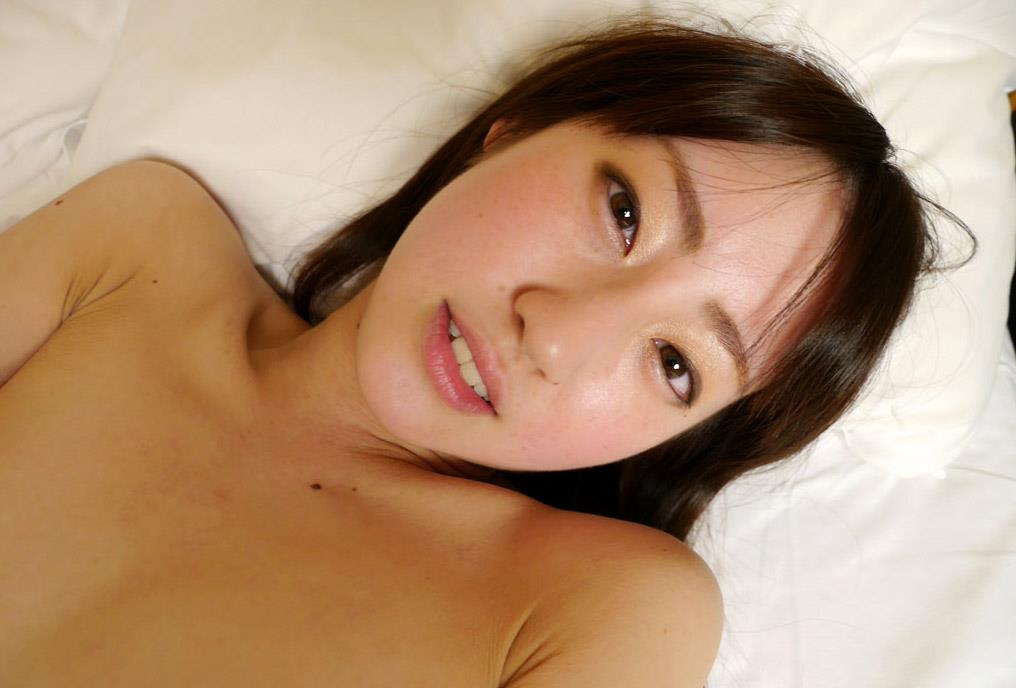 沢野美香 セックス画像 103