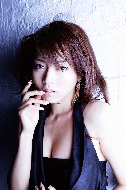 釈由美子 画像 3