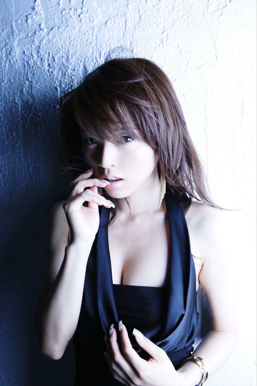 釈由美子 画像 4