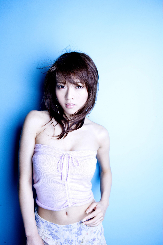 釈由美子 画像 5