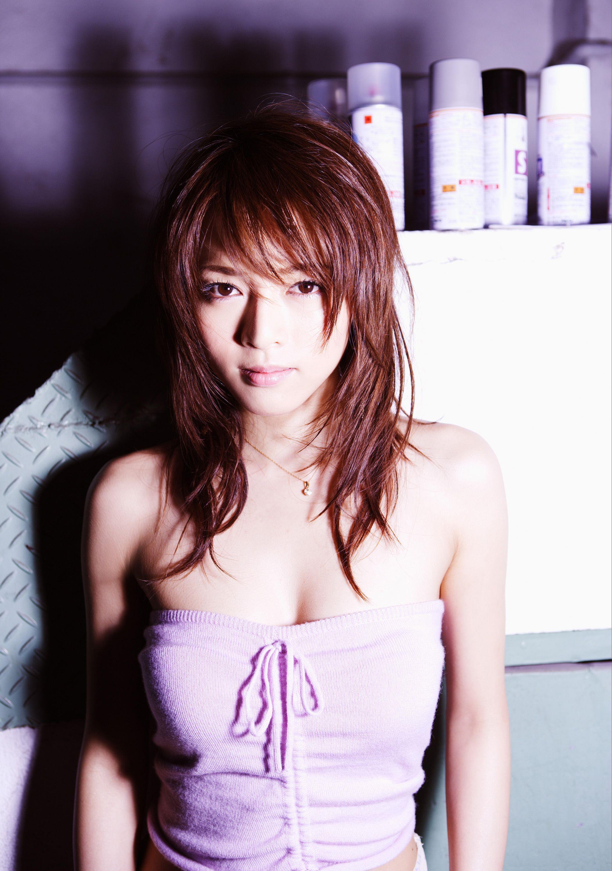 釈由美子 画像 15