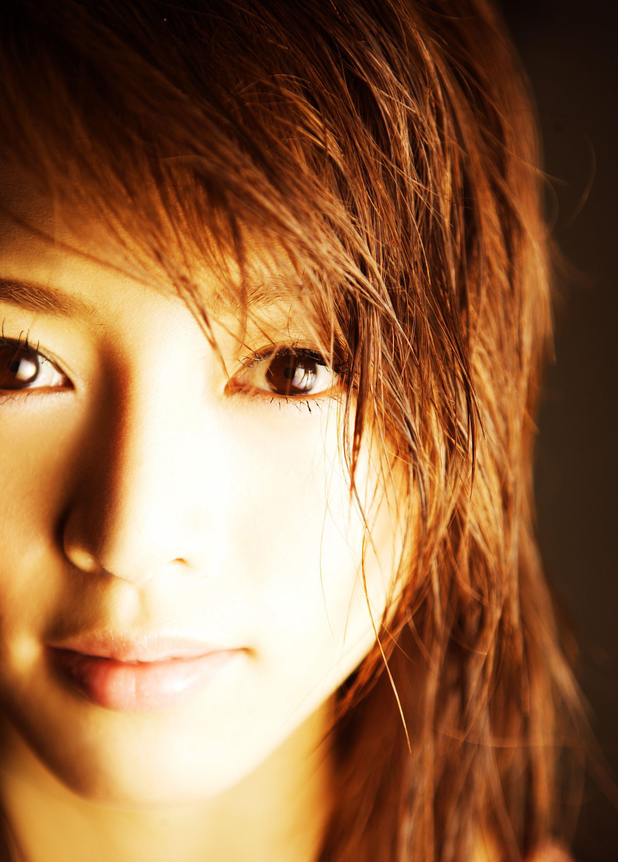 釈由美子 画像 22