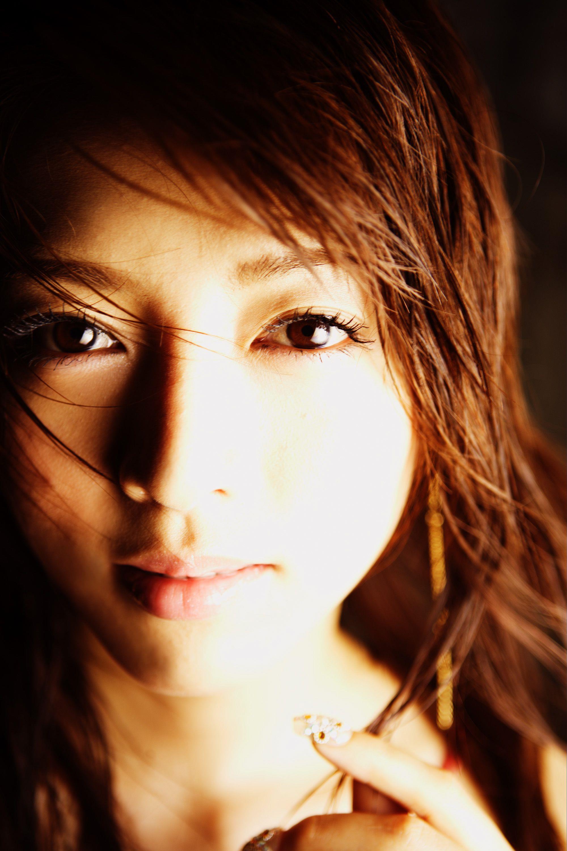 釈由美子 画像 24
