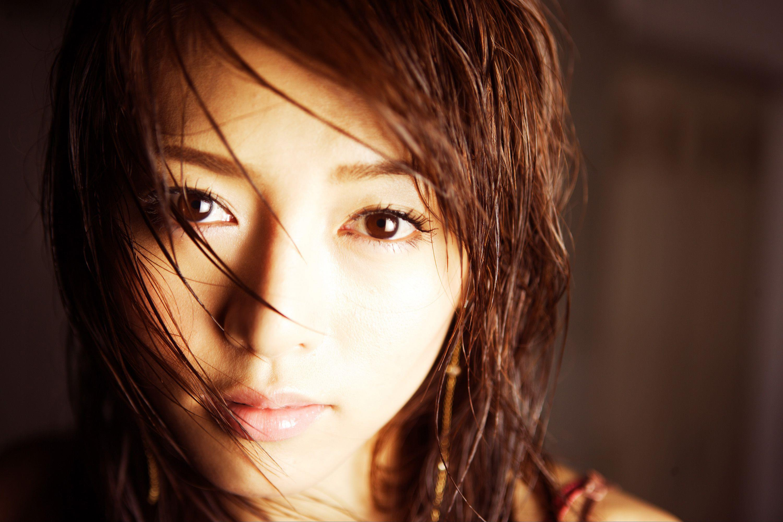 釈由美子 画像 26