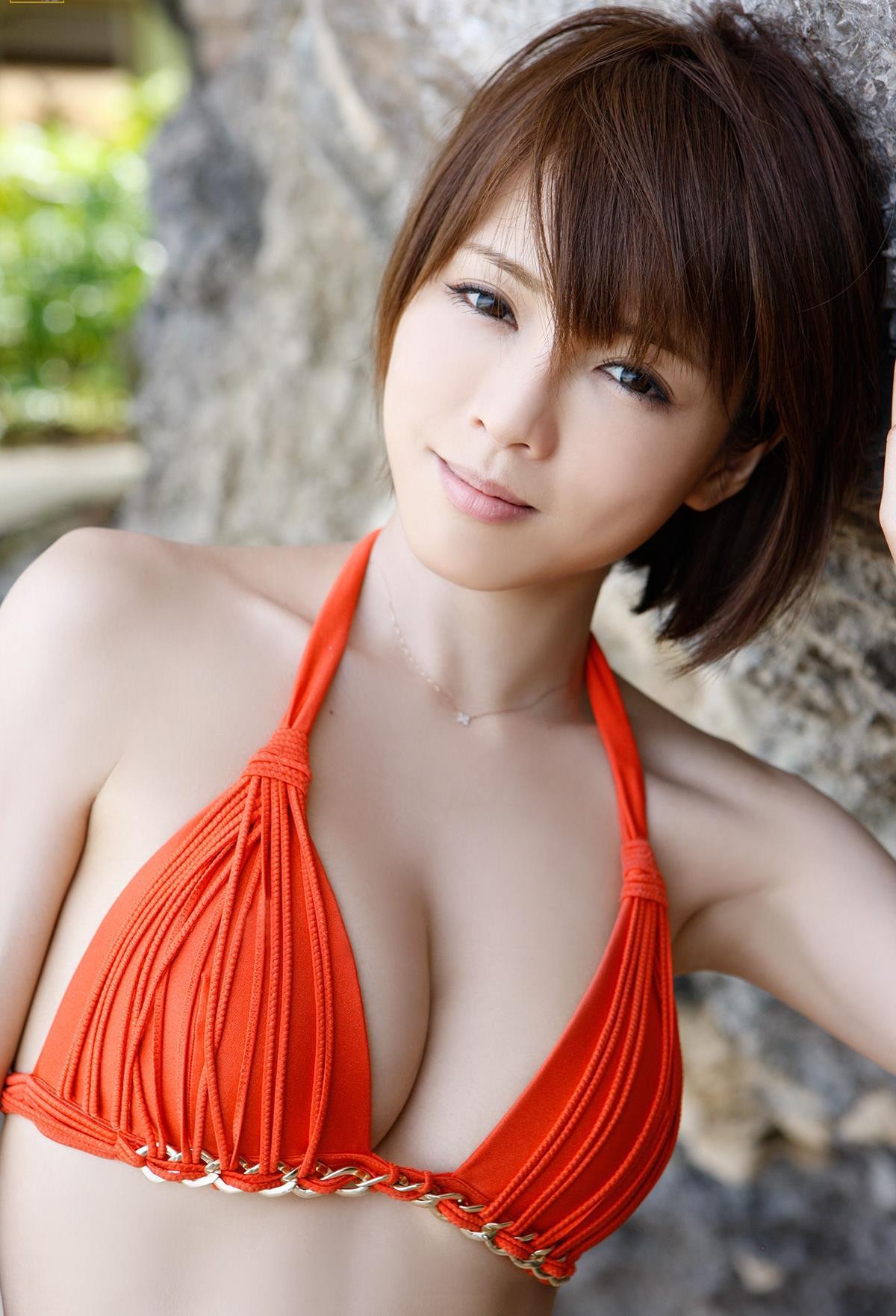 釈由美子 画像 31