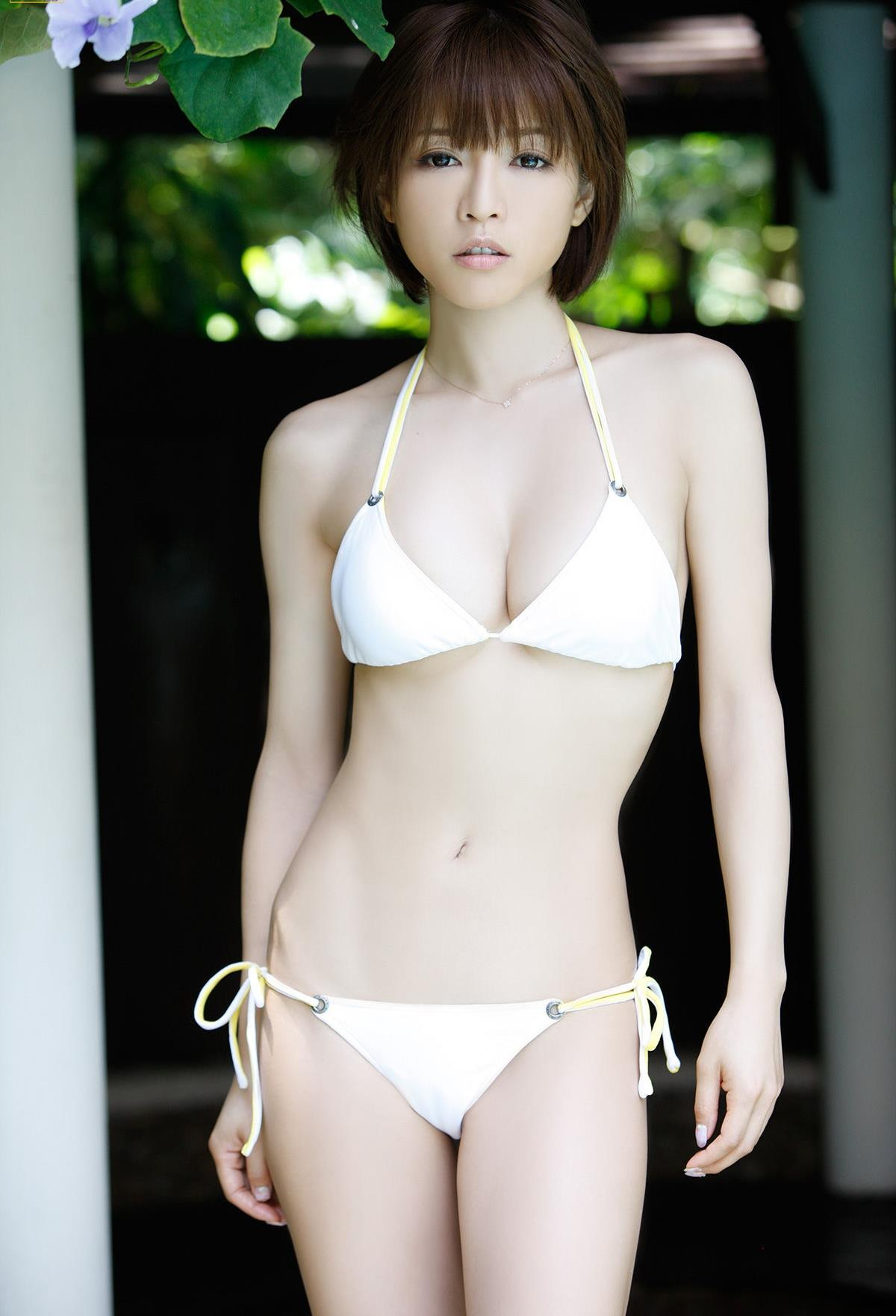 釈由美子 画像 32