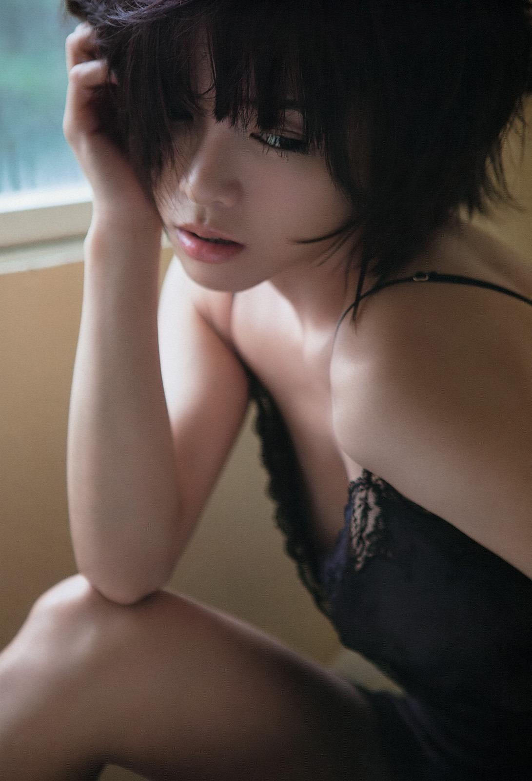 釈由美子 画像 47