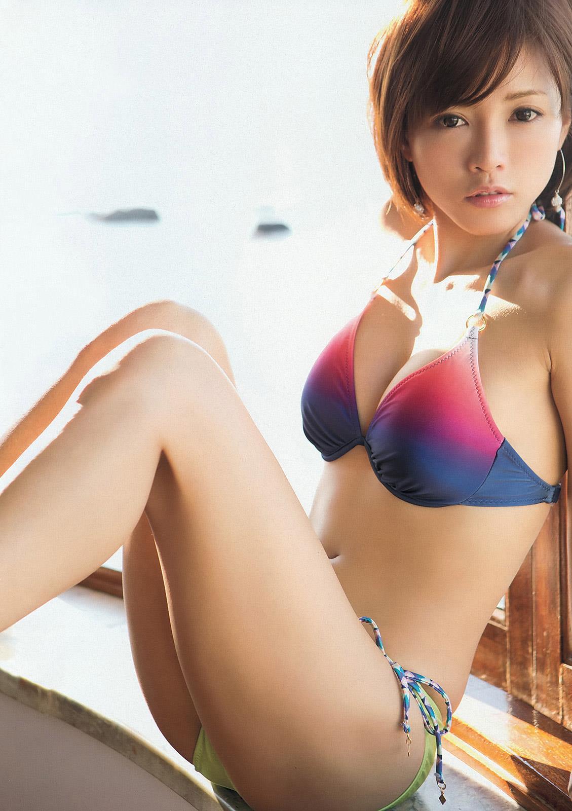 釈由美子 画像 52