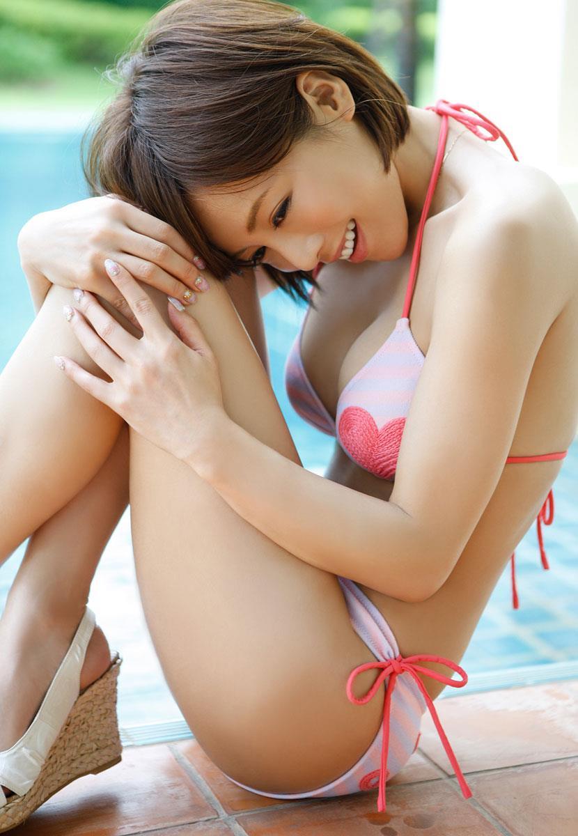 釈由美子 画像 62