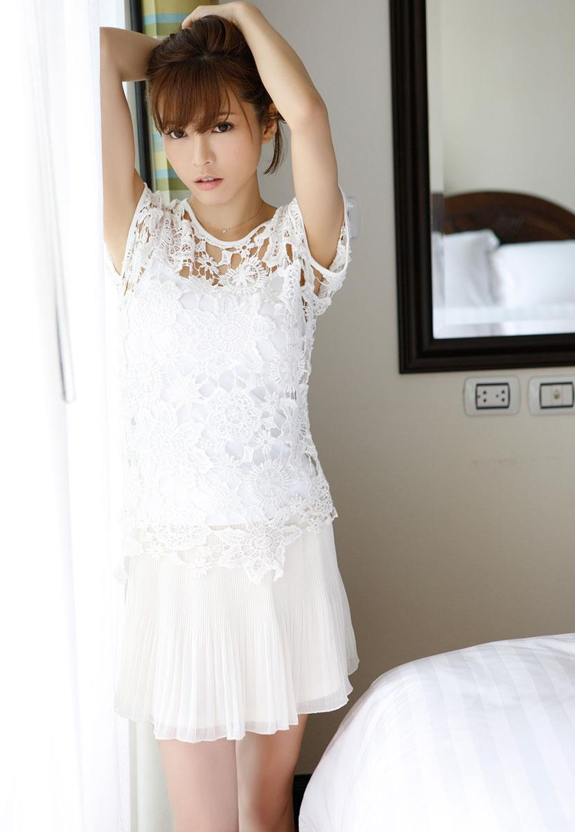 釈由美子 画像 68