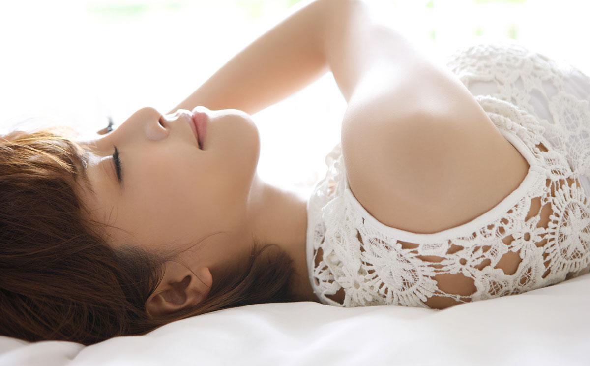 釈由美子 画像 69
