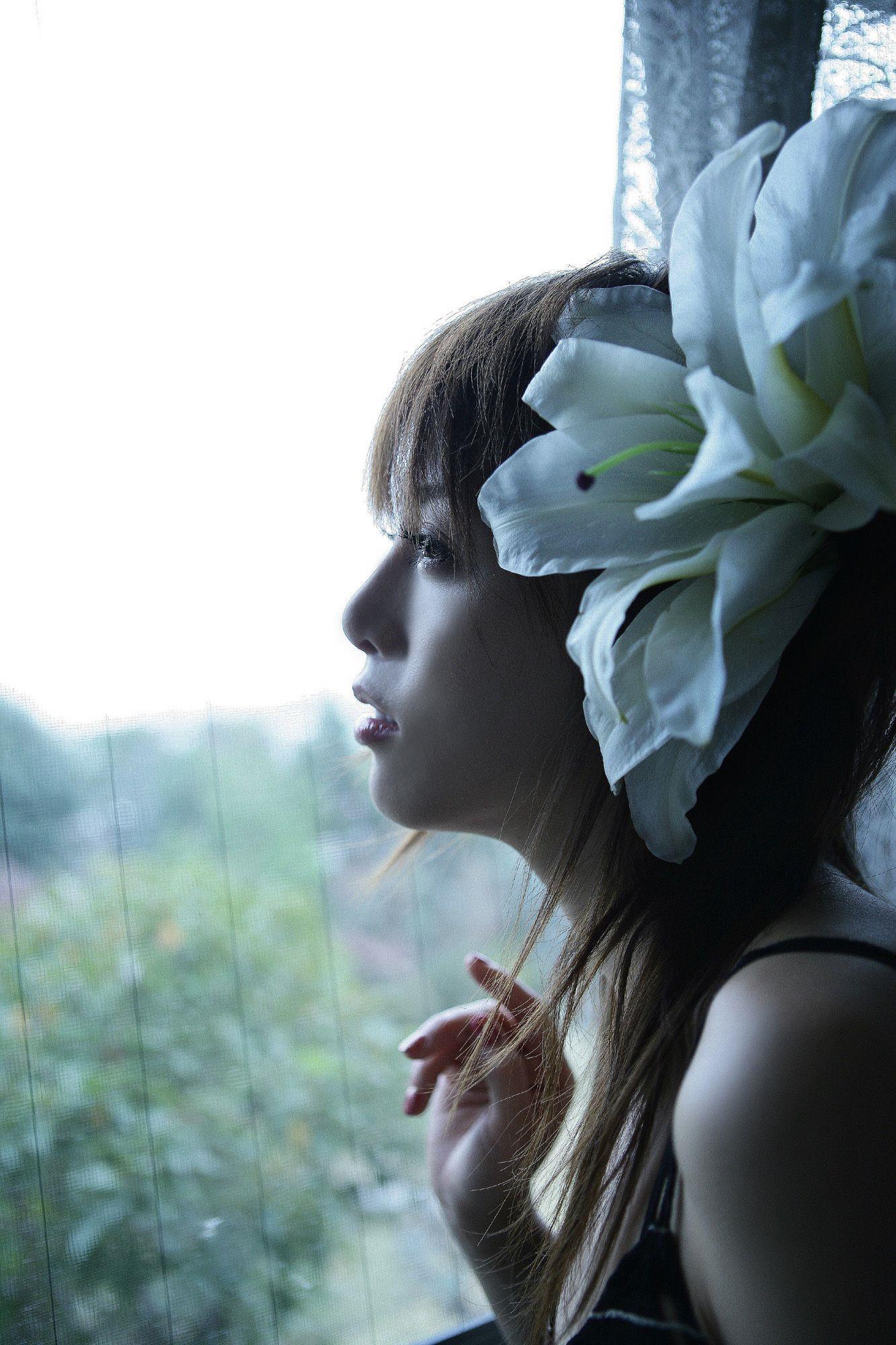 釈由美子 エロ画像 42