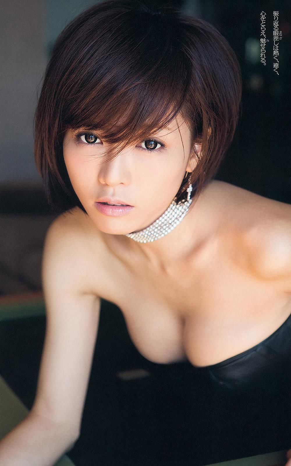 釈由美子 エロ画像 55