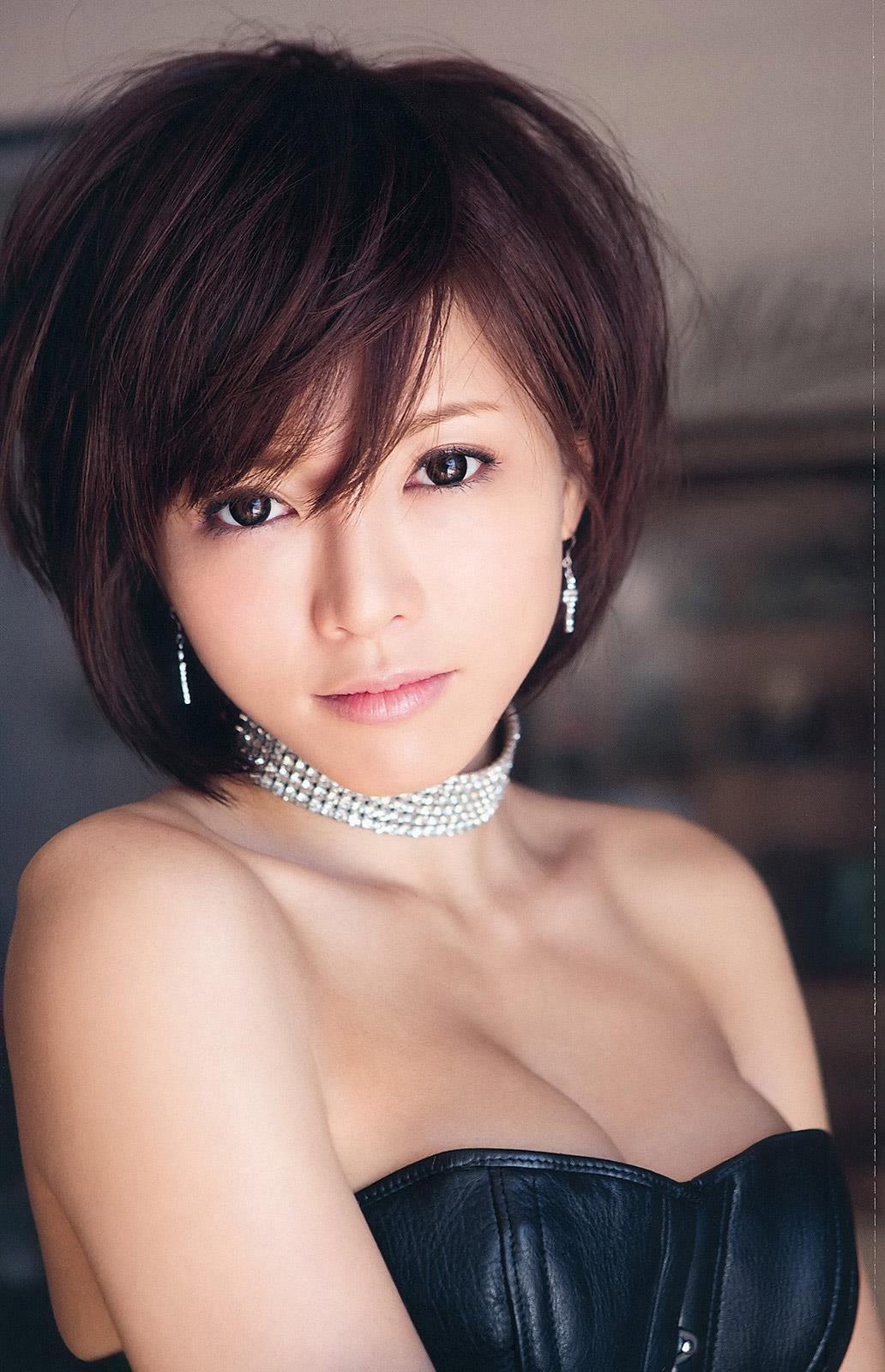 釈由美子 エロ画像 60