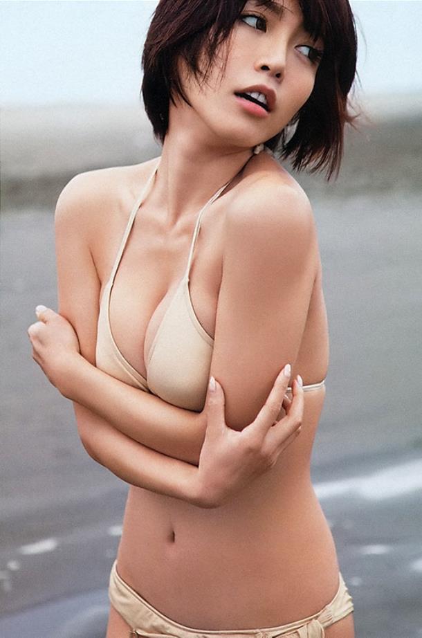 釈由美子 エロ画像 65