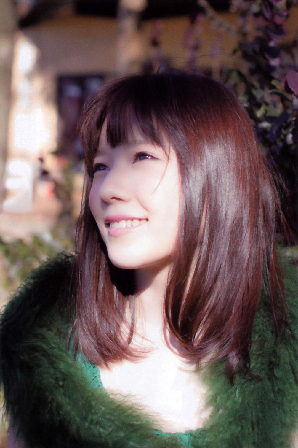 島崎遥香 画像 10