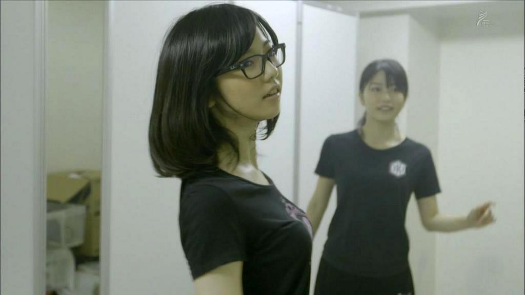 島崎遥香 画像 98