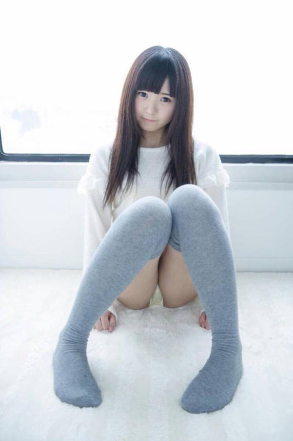 島崎結衣 画像 13