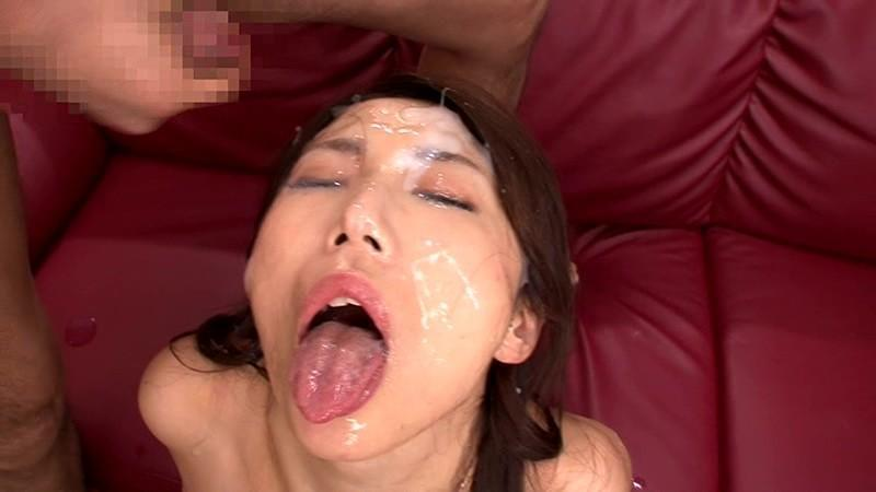 篠田あゆみ 画像 18