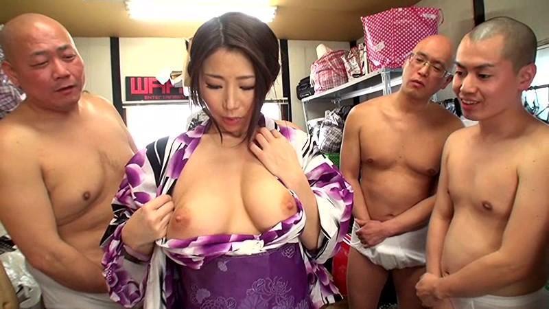 篠田あゆみ 画像 29