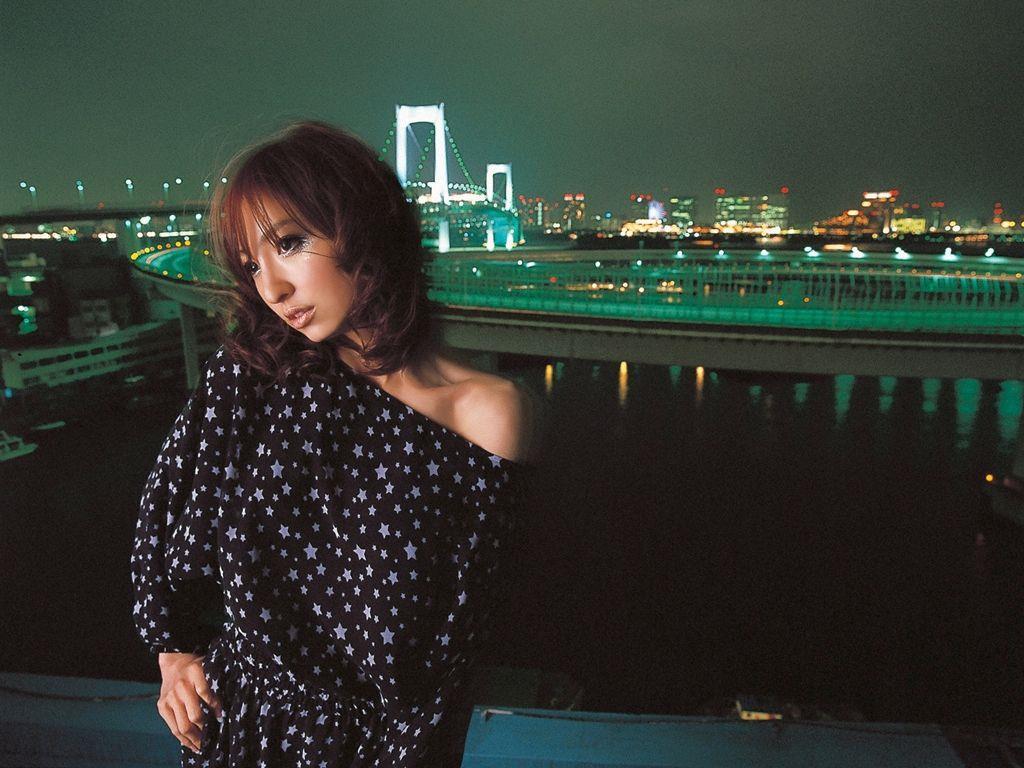 篠田麻里子 画像 12