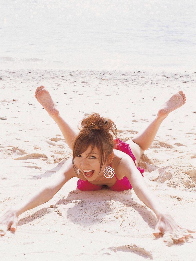 篠田麻里子 画像 17