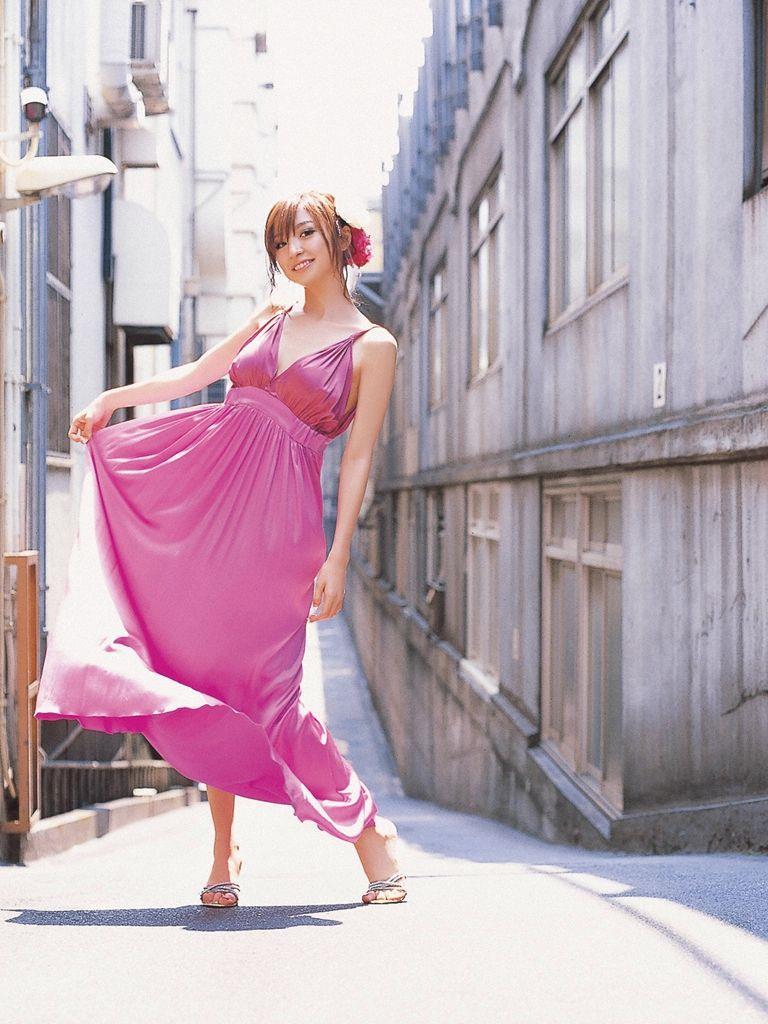 篠田麻里子 画像 18