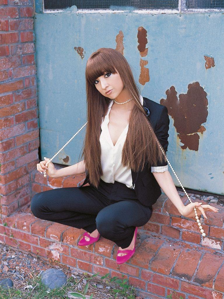 篠田麻里子 画像 28