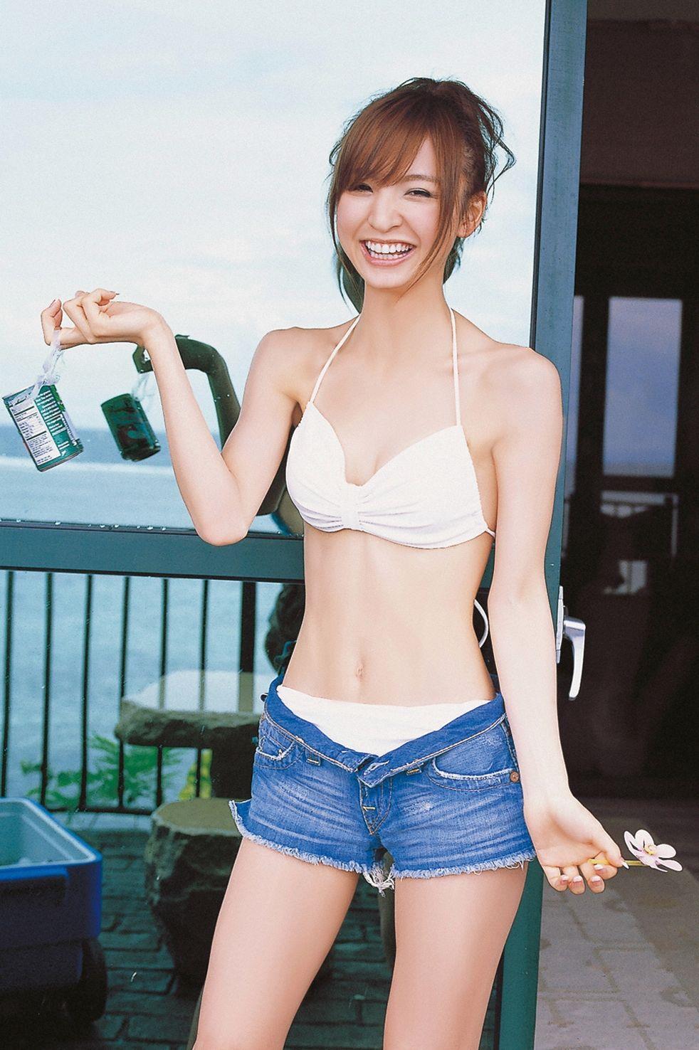 篠田麻里子 画像 29