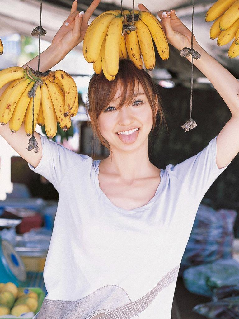 篠田麻里子 画像 37