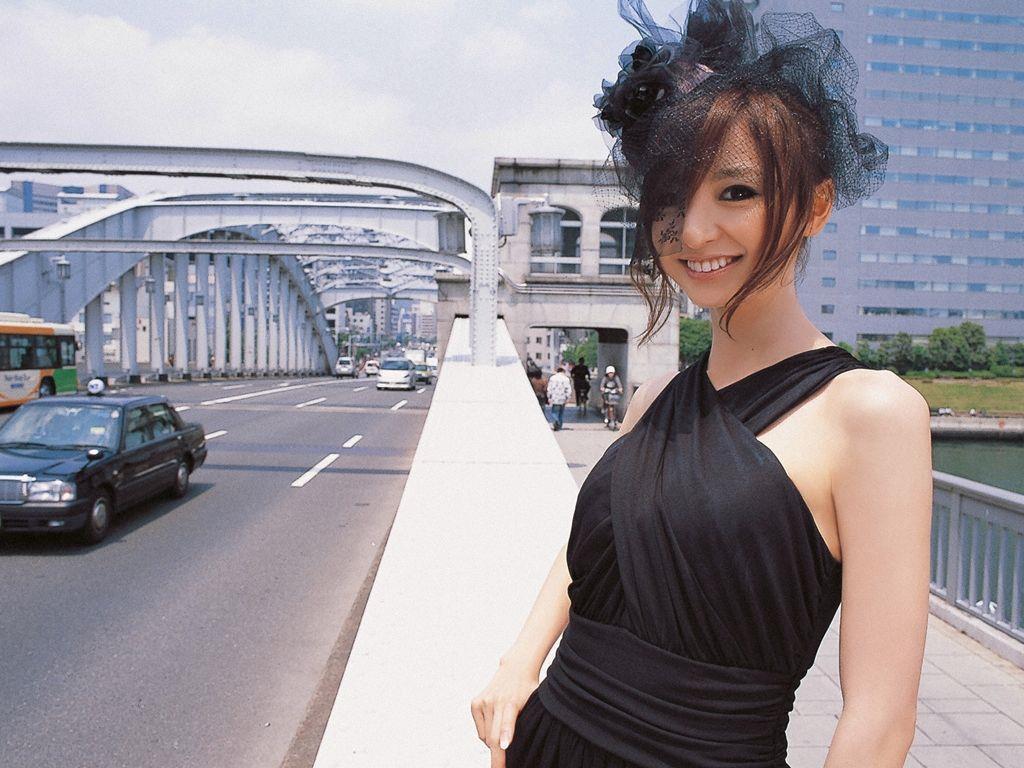 篠田麻里子 画像 39